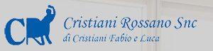 CR Cristiani Rossano